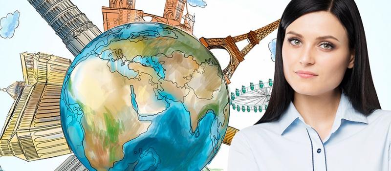 Por qué estudiar Administración de Negocios Turísticos, mundo turístico, 31 KB, por qué estudiar Administración de Negocios Turísticos