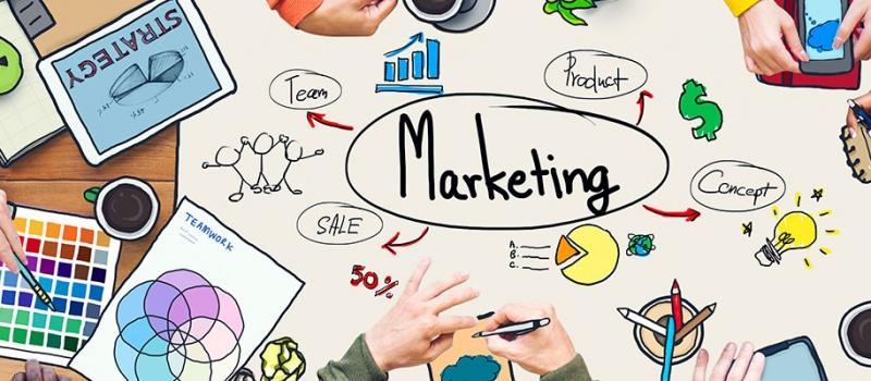Por qué estudiar Mercadotecnia, Marketing, 176 KB, por qué estudiar mercadotecnia