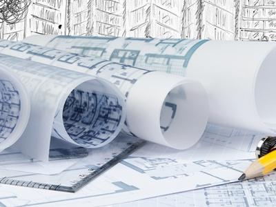¿Cuánto costará mi proyecto, arquitecto?, planos, 414KB, arquitecto,
