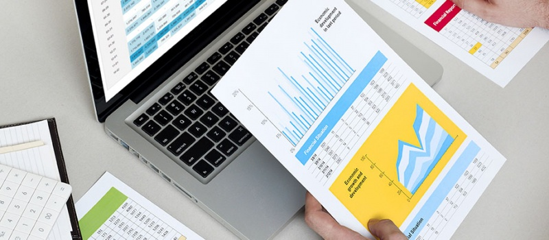 Por qué estudiar Contaduría y Finanzas, Finanzas, 118KB, por qué estudiar contaduría y finanzas