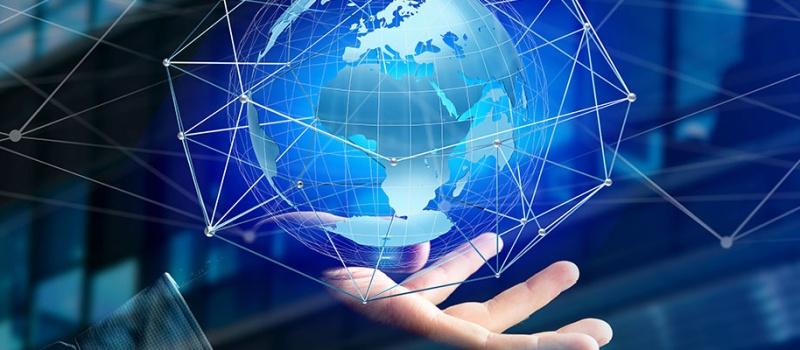 Por qué estudiar Relaciones comerciales internacionales, RCI, 119KB, por qué estudiar relaciones comerciales internacionales,