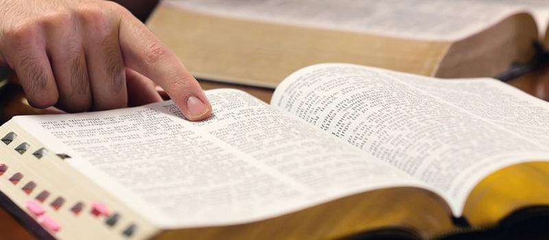 teología, 77 kb, por qué estudiar teología
