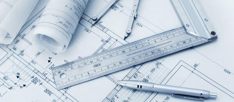 Por qué estudiar Arquitectura, trazo urbano, 114 KB, por qué estudiar Arquitectura