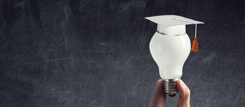 Innovación educativa hoy, innovación, 120 KB, innovación educativa