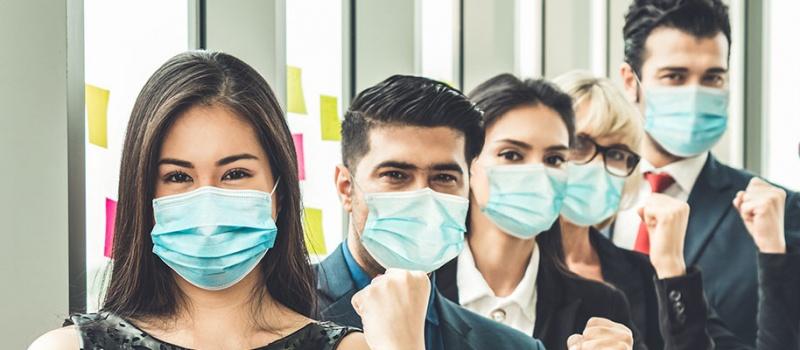 Aprendizajes de la pandemina; pandemia, 88 KB, aprendizajes de la pandemia
