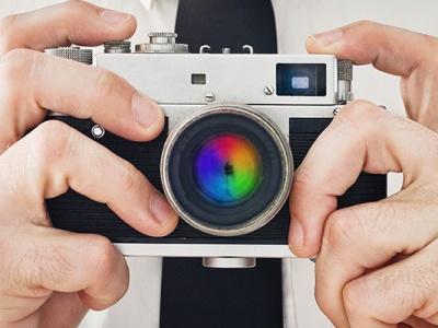 photo, 76 kb, fotografía