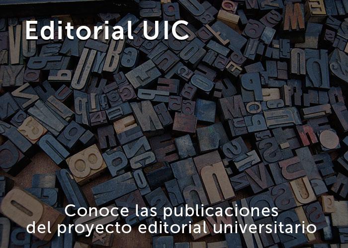 Editorial UIC