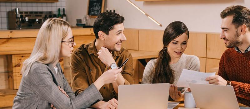 GALA otorga atractivos beneficios a Licenciatura en Traducción, networking, 129KB, GALA y Licenciatura en Traducción