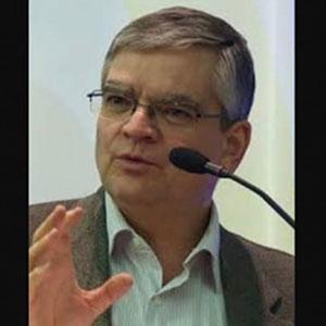 Dr. Jorge Traslosheros